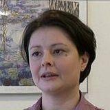 2013.02.15. Merre tart a magyar vidékpolitika? - Juhász Anikó: A rövid élelmiszer ellátási lánc