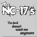 The NC-17's: Recorded on January 31st, 2018