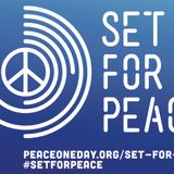 SET FOR PEACE 21 SEP 2015 BY DAVE SOTO