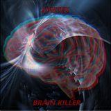 Syntex - Brain Killer