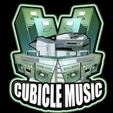 GrownFolk Entertainment/Cubicle Music presents 'Old School Mixx'