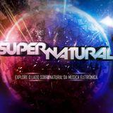 Middlez @ Supernatural - RJ 21.06.2014