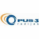 """OreCast 016: Postgimtadieninis OreCast nuo """"Opus3"""" (2008-09-24)"""