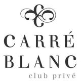 ◊ ♦ ◊ PARTY CHIC - CARRE BLANC @ BY STEPHANE GENTILE 25/10/14  ◊ ♦ ◊