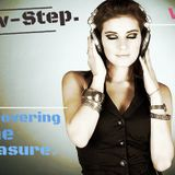Low-Step @ Discovering The Pleasure Demo 1.