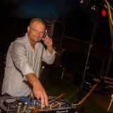 DJ Csucsu-Remakes2019