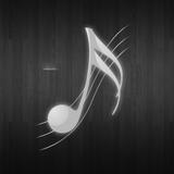 EczkE - Mix vol. 1