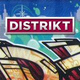 Brett Rubin - Distrikt Music - Episode 108
