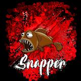 EDM TRAP V.7 DJ Snapper Zenith