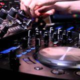 Septiembre Mix Tech House