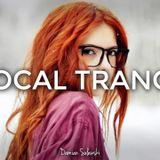 Damian Sulewski - Vocal Trance Mix 64