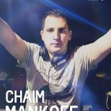 Chaim Mankoff presents TranceLife Sessions, episode 049 (August 2014)