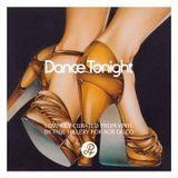 Dance Tonight - AOR Disco Mix by pH