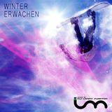 WinterErwachen 12-2014