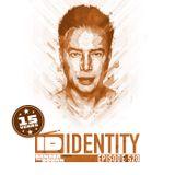 Sander van Doorn - Identity #520