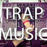 Studio Sessions Vol. 4 ( Trap )