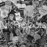 NrkProjects   Deep House Mix   #8