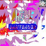 2kai DJs - Hey Bartender Highlights (Live Recording at Bullet's Tokyo)