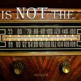 this is not the tube june 17th 2014 with shotgun charlie