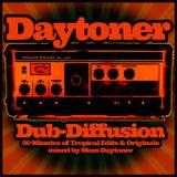 Dub-Diffusion