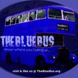 The Blue Bus 28-JUL-16