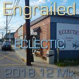MixTape - 2019 01 (Eclectic)