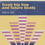 72 Soul presents :: Fresh Hip Hop and Future Beats :: 128
