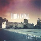 Urban Animal.