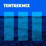 TenTrekMix - 3