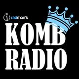 KOMB Radio S07E01
