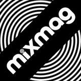 Mix for Wavey Tones (via Mixmag) - October 2012