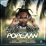 DJ Day Day Presents - The Best Of Popcaan