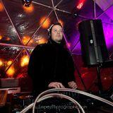 DJ Omni @ Igloofest 2013