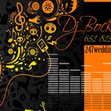 DanceHall/Reggae Mix By DJ Bockarie