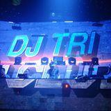 NST -  Chất Gây Nghiện ( Kích Bass ) Vol.11 - DJ Minh Trí