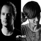 Club Sessions Session Cast 030 - Timo Kreissl & Alexander Siegel