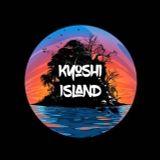 KYOSHI ISLAND - NEON NIGHTS DJ MIX