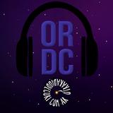 PROGRAMA 98 de #otraradiodecori   !