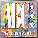 ABC Megamix - A to Z