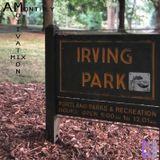 MMMix June '18 #brunchinirvingpark
