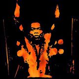 Afrobeat Worldwide - the musical legacy of Fela Kuti from Japan to Netherlands to USA - 12 Oct 2012