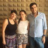 Las Cosas de la Tele, con Juan Triguero, del jueves 21 de julio del 2016.
