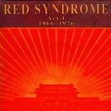 Various - Red Syndrome - Act.1: 1966-1976