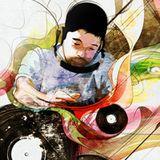 Jazz/Hip Hop Mix