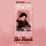 The Bomb 2006 (Volume 2)