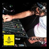 Frankie Deep - Opening Festival_Circeo Summer Beat Deeperfect Party