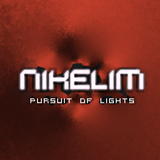 Pursuit of Lights (Synthpop & Pop EDM Mix)
