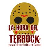 LA HORA DEL TERROCK - CAPÍTULO 164