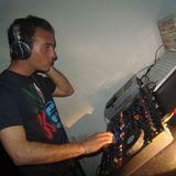 DJ Van Krok @ Home Studio 29-03-2012