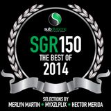 SGR150 - Subdivisions' Best of 2014
